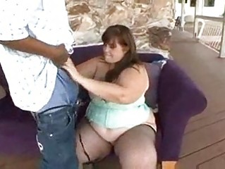 bbw vixen veronica booty huge