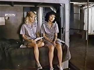 jailhouse girls 1984