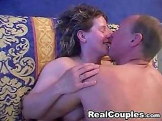 horny english duo