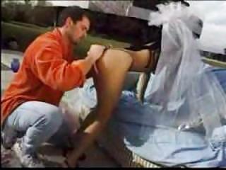 mika choix tough bride  super japanese bottom