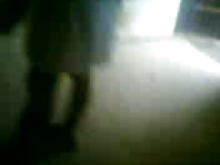 boso sa mangungupahan (cameltoe ejaculated at
