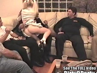 filthy d throws bisexual britni a tampa fashion