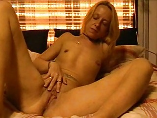 ashen pantieshuge nipplesblowjob and masturbat