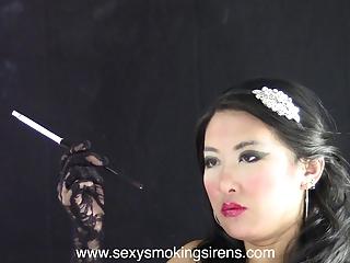 tamara blue and dark formal gown holder