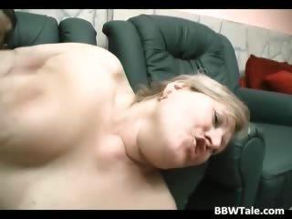 large boobed plump chicks bangs single libido