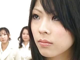 japanese av girl