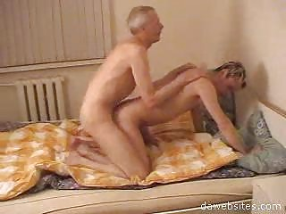 elderly gay gangbangs his fresh fresh man
