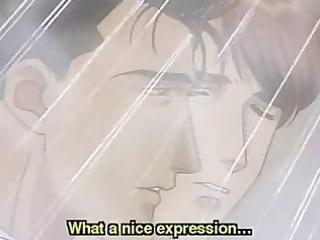 bath gang bang into hentai yaoi anime footage