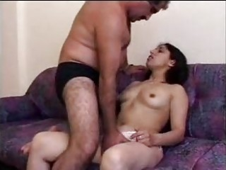 super indian amp shags with her nice hung fucker