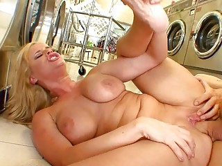 tough xxx with flexible whores into heat