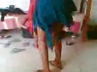 sudanese dance.3gp
