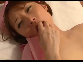 doctor fingered licking patient dick into 69