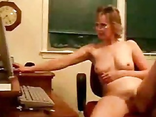 german wife masturbate during a chat