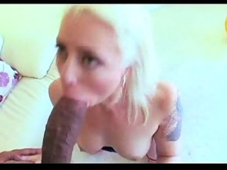 gags n gapesnasty porn compilation 3